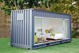 Prefabricated Shipping Container Homes 1000 Images About Shipping Container Houses On Pinterest Within