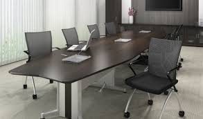 contemporary furniture warehouse. Furniture : Warehouse Store Vow Contemporary For Mesmerizing Office Pompano Applied To Your Home Concept