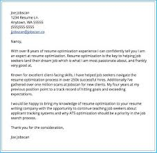 Best Best Cover Letter Samples For Job Application To Create