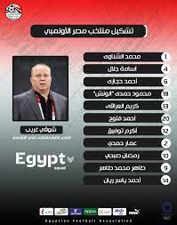 مصر تودع أولمبياد طوكيو بعد الهزيمة من البرازيل بهدف نظيف... صور وفيديو -  Sputnik Arabic