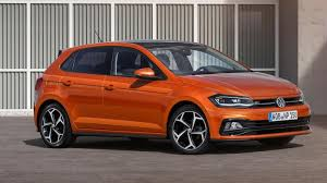 2018 volkswagen polo price. plain polo new 2017 volkswagen polo prices specs and release date to 2018 volkswagen polo price
