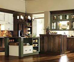 decora kitchen cabinets rustic kitchen cabinets by cabinetry decora kitchen cabinet hardware decora kitchen cabinets