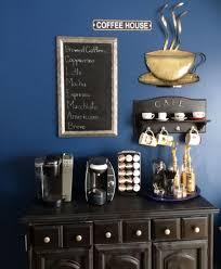 office coffee bar. Office Coffee Bar S
