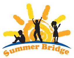 barringer high summer bridge program 2018