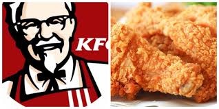 Top 10 Reasons Why Kfcs Fried Chicken Is So Delicious