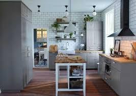 Design Kitchen And Bath Floral Park