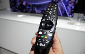 lg smart tv remote netflix. the 2017 models will come with a refreshed remote control that now offers dedicated buttons for easy access to netflix and amazon. lg tells us you can lg smart tv o