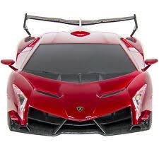 1:24 масштаб хобби <b>радиоуправляемых</b> моделей автомобилей ...