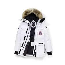 Canada Goose Women s Expedition Parka Fusion Fit White,Womens Canada Goose,Canada  Goose Us