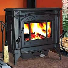 fireplace ceramic glass furniture summers heat free standing wood burning stove 2 sq ft cleaning gas fireplace ceramic glass