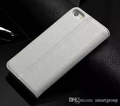 M: iPhone 4, case, Snugg Green Leather, flip