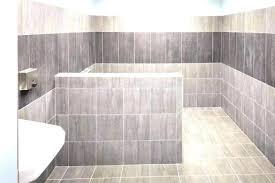 medium size of vinyl flooring bathrooms ideas bathroom uk wall tiles decorating wonderful lovely tile