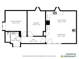 floor plan for small house house open floor plan luxury house plans small house design and floor plan for small