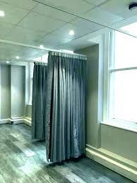 circular shower curtain rail ceiling mount shower curtain rod ceiling mount shower curtain rail straight ceiling