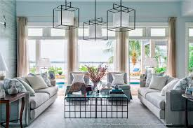 caribbean bedroom furniture. The 20th Annual HGTV Dream Home, A 3,100-square-foot Caribbean-inspired Caribbean Bedroom Furniture