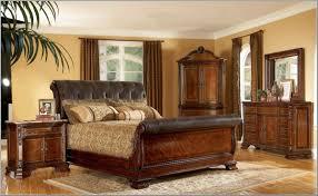 Old World Bedroom Decor Bedroom Incredible Ethan Allen Bedroom Furniture Designs Ethan