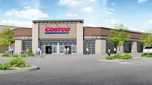 Costco Oceanside Ny Costco Comes To Oceanside The 5 Towns Jewish Times