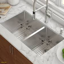 top zero sinks. Contemporary Zero Can You Put An Undermount Sink With Laminate Countertop New Install  Luxus Top Zero In Top Sinks 6