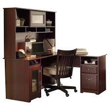 oxford executive desk white desk calendar template