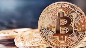 The exchange has good support available through its live chat, or via phone & email. How To Buy Your First Cryptocurrency Coins Ethereum Bitcoin Litecoin And Neo Inc Com