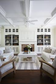 white coastal furniture. White Coastal Furniture