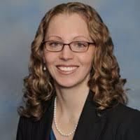 Brittany McGill - Senior Social Science Analyst - U.S. Department ...