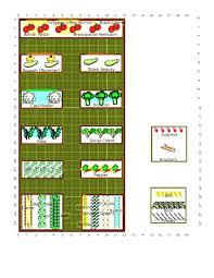 The 5 Top Vegetable Garden Planner App Home Design Ideas