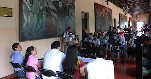 Noticias Yucatán Digital