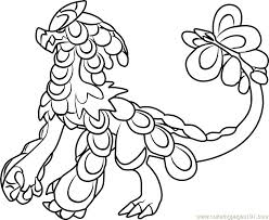 moon coloring pages contemporary design sun and moon coloring pages sun and moon coloring pages o moon coloring pages