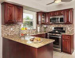 Image Cabinets Kitchen Design Blog Kitchen Magic Reasons Why Kitchen Designers Love Glass Backsplashes