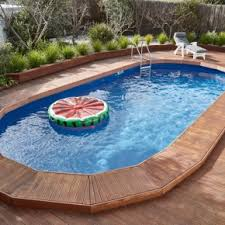 home swimming pools above ground. Plain Swimming Clark Sunsoka Resin Pool Package Inside Home Swimming Pools Above Ground O