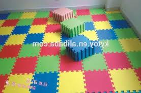 Floor Mats Kids Karobarmartcom