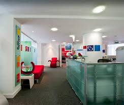virtual office design. Fine Office Our Members Benefit From Stylish Fully Furnished Serviced Offices And  Worldclass Meeting Video Conferencing Rooms We Also Offer Virtual Office  And Virtual Office Design R
