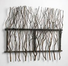 branch wall d branch wall decor amazing wall decoration