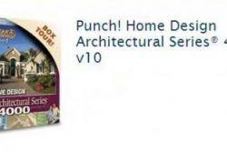Small Picture Punch Home Design Architectural Series 4000 Home Design