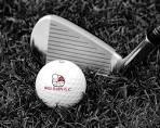 Red Barn Golf Course - Home | Facebook