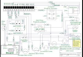 brunswick a2 wiring diagram wiring diagram sys brunswick a2 wiring diagram wiring diagram datasource brunswick a2 pinsetter wiring diagram brunswick a2 electrical wiring