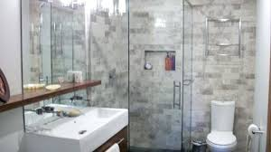 decorative wall tiles for bedroom. Bedroom Wall Tiles Design Ideas Great Decorative Bathroom Tiling Inspiration Home For