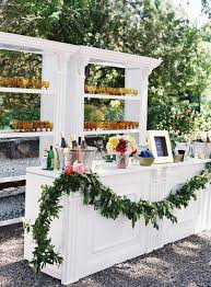 40 Pretty Perfect Wedding Reception Ideas New Garden Wedding Reception Ideas Design