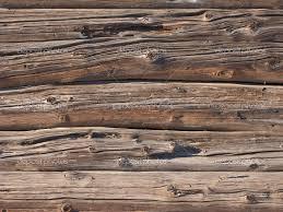1024x768 log cabin wallpaper log cabin wall window log cabin interior wall log