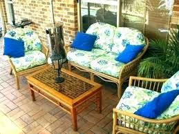 garden furniture chair cushions lawn chair pads wicker cushions outdoor furniture brilliant small patio outside seat