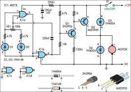 bldc motor control circuit diagram images motor wiring diagram as bldc motor control circuit diagram images motor wiring diagram as well electric control schematics brushless dc motor diagram