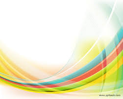 Colour Backgrounds Free Color Confusion Free Ppt Backgrounds For Your Powerpoint Templates