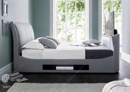 king size tv bed. Beautiful Bed To King Size Tv Bed N