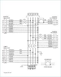 load center wiring diagram wiring diagram libraries kenwood dnx571hd wiring diagram schematic wiring diagramskenwood dnx571hd wiring diagram