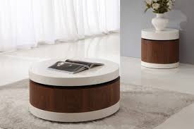 coffee table small modern tables storage luxurious square circular round gumtree perth muuto incredible with diffe