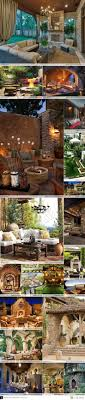 indoor outdoor living space pinterest