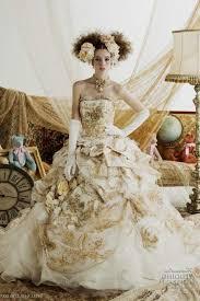 list 14 stella de libero white gold wedding dresses top famous