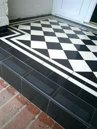 porch floor tiles tiles for porch floor porch floor tiles porch floor tile ideas