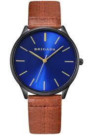 Black Blue Nice <b>Fashion Men</b> Dress <b>Watch</b> for <b>Men</b> Minimalist ...
